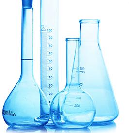 CHEMetrics Inc  - Water Quality Test Kits and Equipment