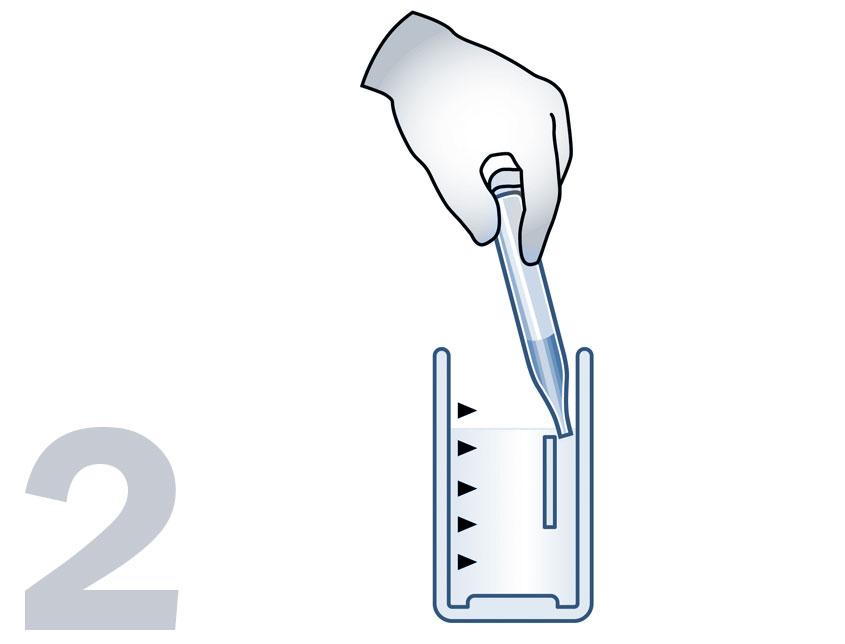 vacuets-2